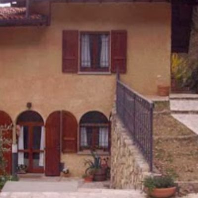 B&B Cascina Ronco Grande