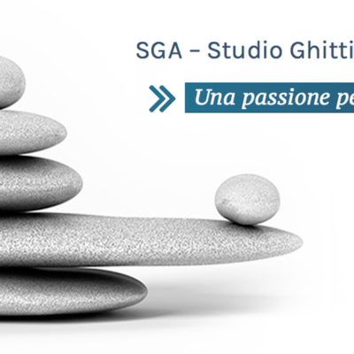 (Italiano) Studio Ghitti & Associati